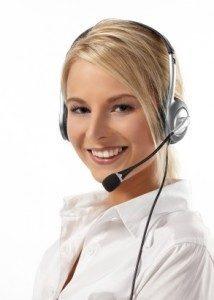 callcenter-214x300
