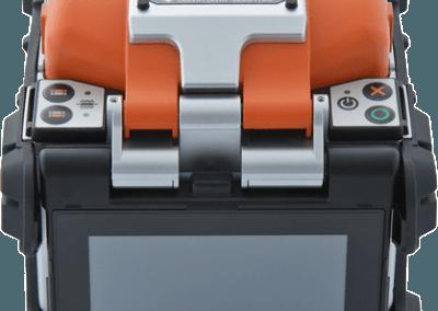 Sumitomo TYPE-71M12 Fibre Optic Ribbon Splicer